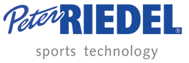 peter-riedel.info logo
